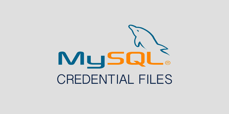 MYSQLI INTERVIEW QUESTIONS