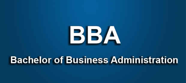 Management-Quota-Direct-BBA-Admission-to-Top-Colleges-