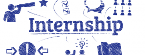 Paid vs Unpaid Internships: How to Decide