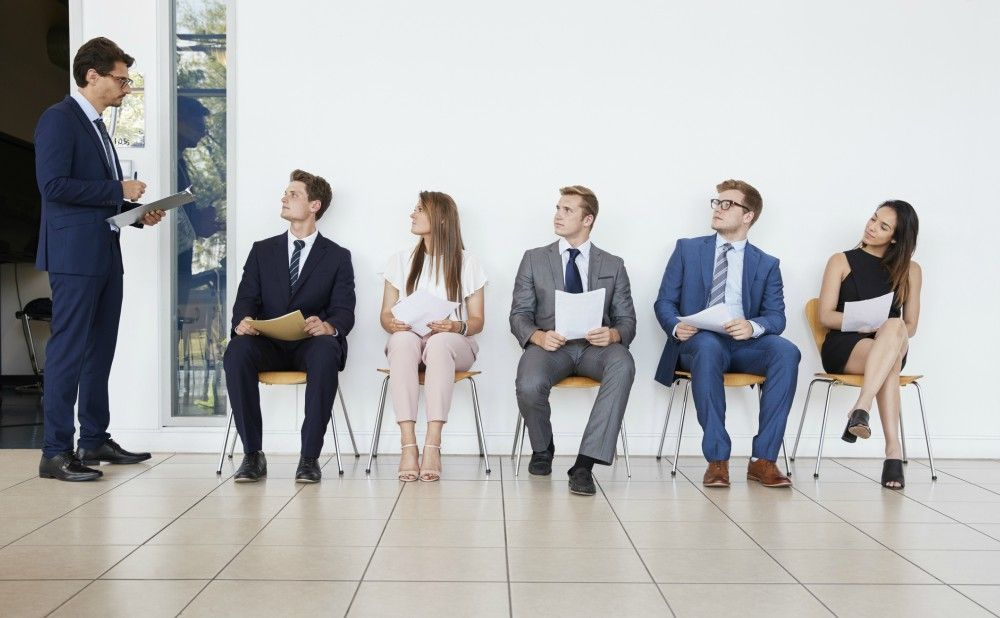 5 little-known interview tips to bag your dream job