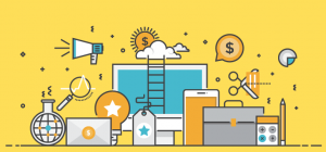 Reasons Why Digital Marketing Can Help You Grow Your Business in 2019 (Infographic)