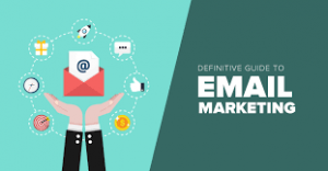 10 Best Email Marketing Services for small Businesses [2019 updated ]