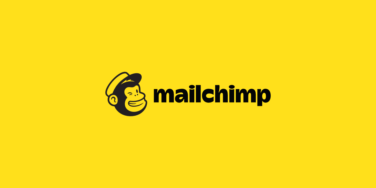Beginner's Guide To Using MailChimp For Email Marketing [2020 updated] 🔥