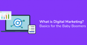 Digital Marketing Basics You Need to know to Promote Your Business Online in 2020 🔥
