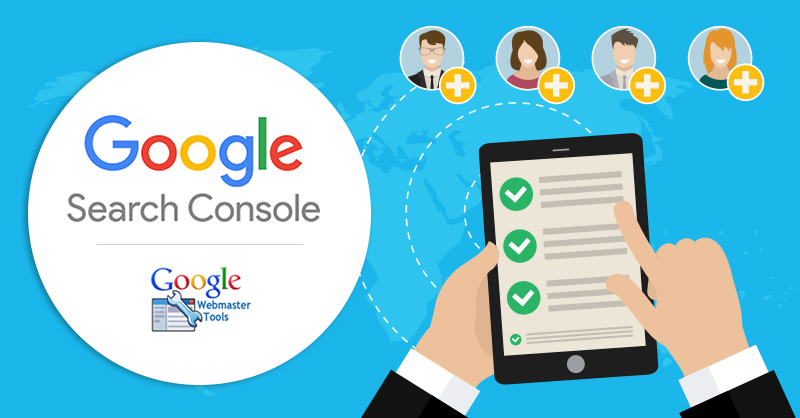 The SEO's Guide to Google Search Console [2020] 🔥