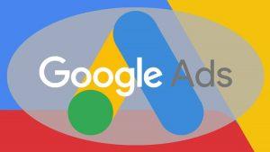 How to Use Google Ads: A Crash Course