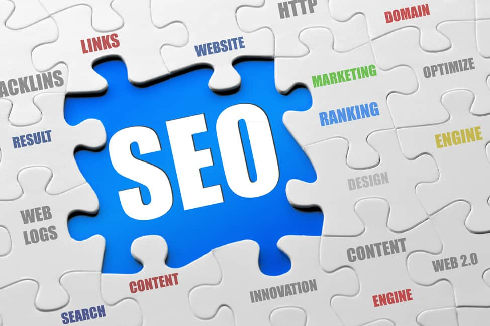 What Is SEO / Search Engine Optimization? Complete Guide [2019]