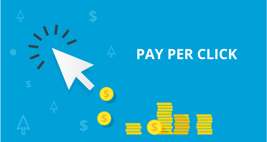 What Is PPC? Learn the Basics of Pay-Per-Click (PPC) 🔥 [2020] New