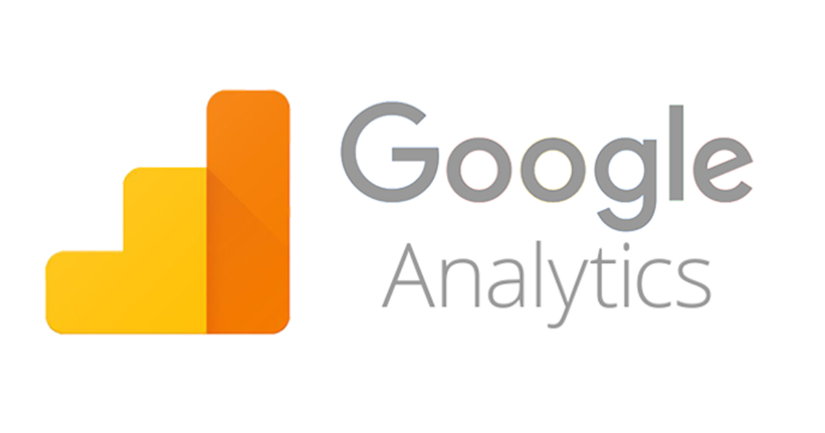 The Ultimate Guide on How to use Google Analytics in 2019
