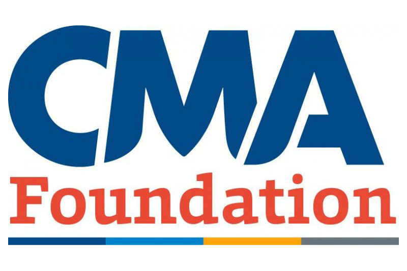 cma foundation study material