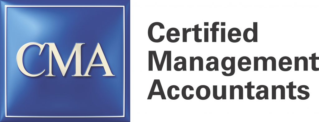 about-the-cma-course