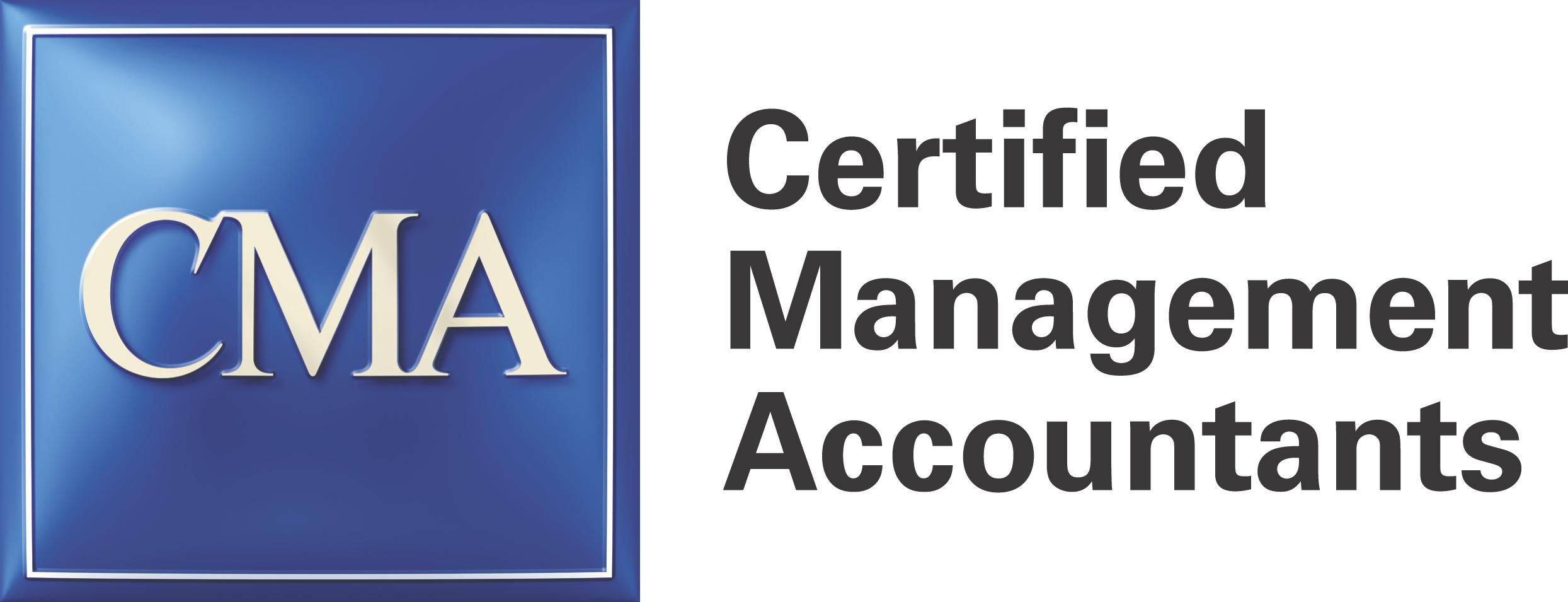 CMA Study Material June/Dec 2019 | CMA Foundation, CMA Inter, CMA Final
