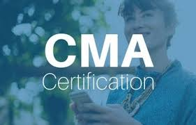 How to Do CMA Registration?