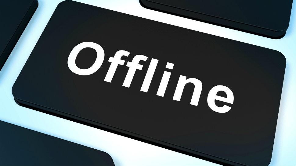 offline-cma-regestration