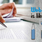 Tips for Writing Web Content for a Content Writer
