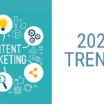 Top Digital Marketing Trends You Can't Ignore in 2020 🔥