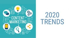 Content Marketing is Changing – This is Where it is Heading in 2020 [Latest Update]
