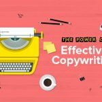 What is Copywriting? What Does A Copywriter Do? Its Definition, All Facts,  Purpose (and Skills You Need in 2020) 🔥