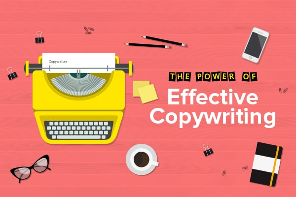 What is Copywriting? What Does A Copywriter Do? Its Definition, All Facts,  Purpose (Best Skills You Need in 2020) 🔥
