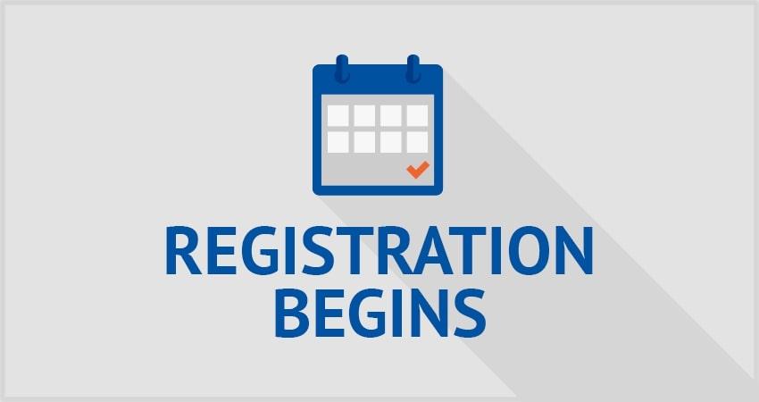registration-begins